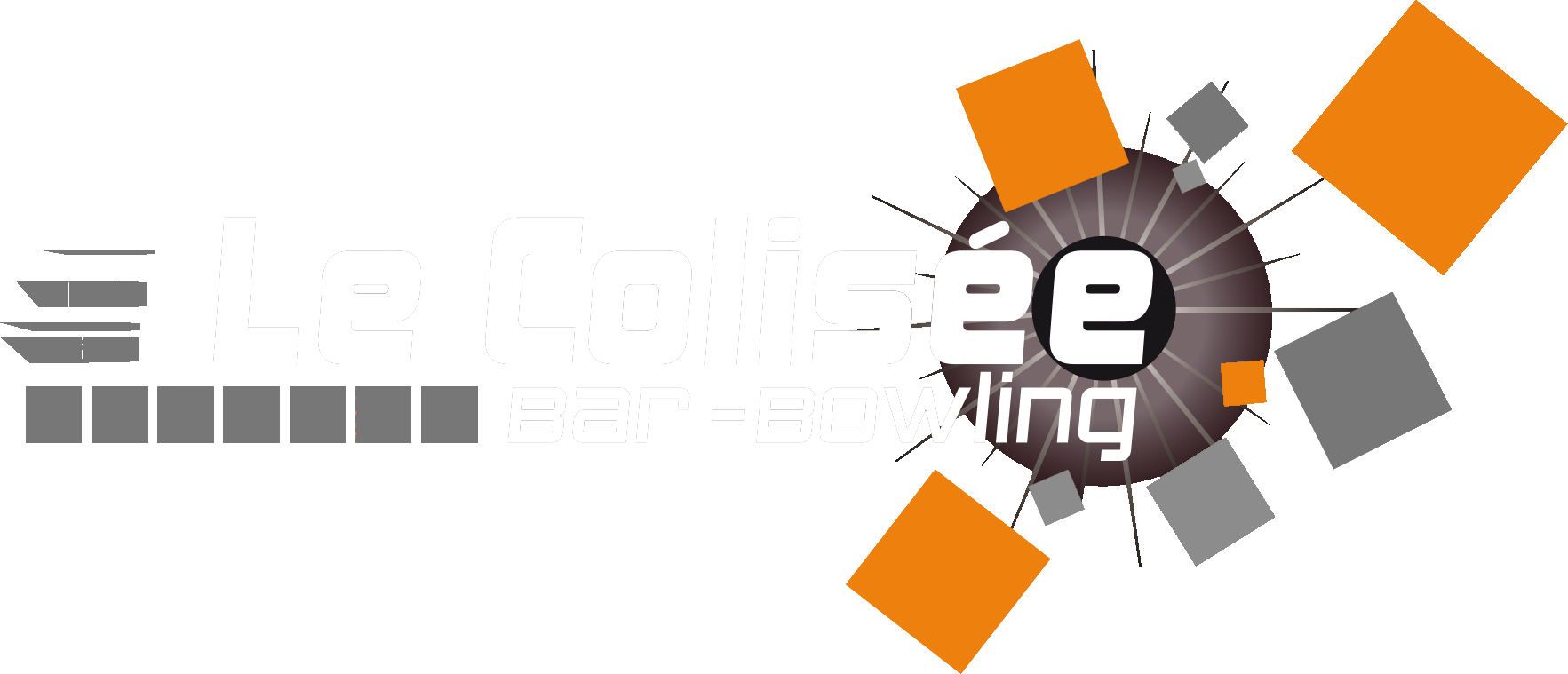 Bowling le Colisée